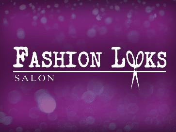 logo-client-fashionlooks-final