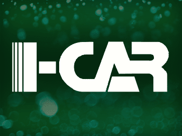 logo-client-icar-final