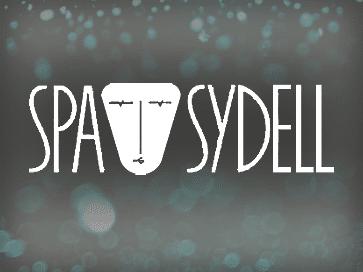 logo-client-spasydell-final