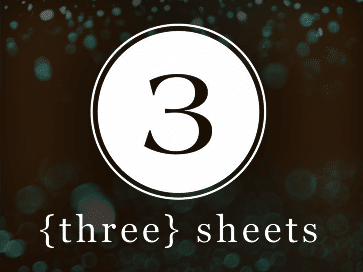logo-client-threesheets-final