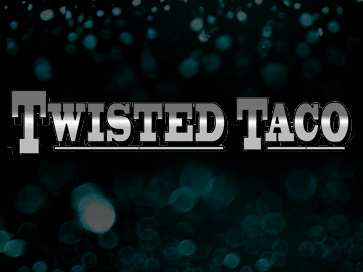logo-client-twistedtaco-final