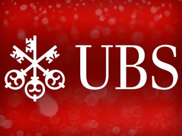 logo-client-ubs-final