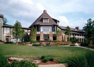 venue-brasstownvalleyresort-photo2